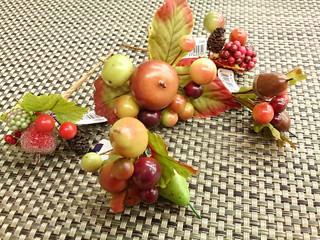 HW-berry01.jpg