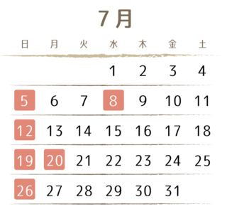 july_wz_02 (1).png