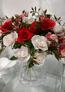 sweethart-rosepic.jpg