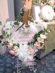 asca-wedding01.jpg