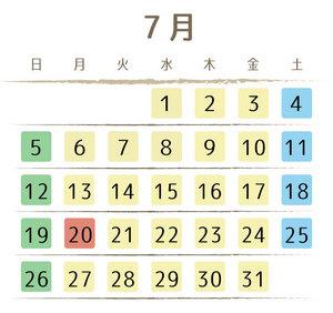 july_h_02_2.jpg