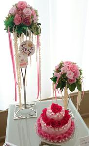 ooti-wedding03.jpg